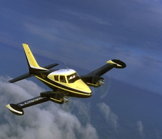 Used Cessna 310 For Sale | Jet Sales Center|Aircraft For Sale