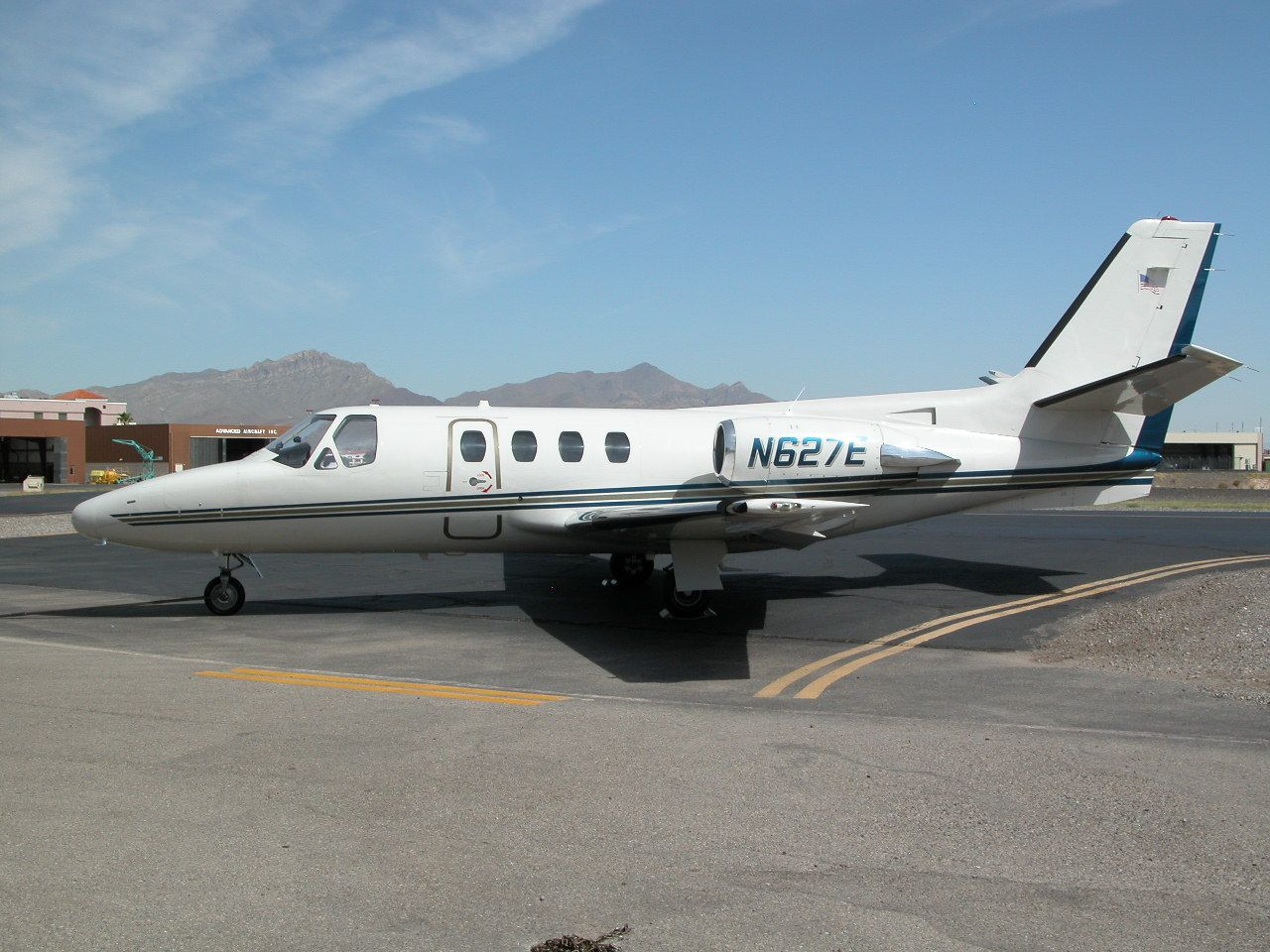 Private Jets Cheap Private Jets For Sale